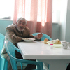 Help and Hope: Mission Armenia reaches out to elderly and refugees