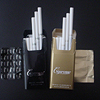 Luxury for Less: Tobacco company produces new line for domestic market